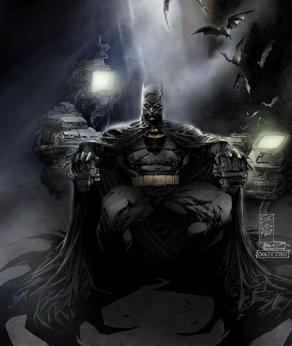 Batman_artworks_7