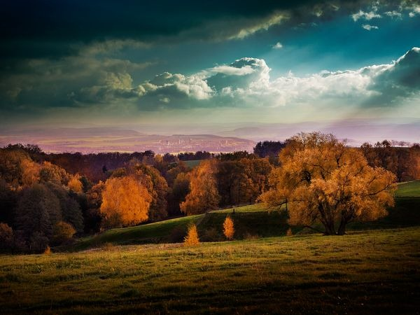 autumn_wallpapers_8