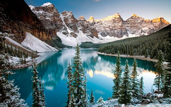 beautiful_nature_and_landscape_canada_photography_17