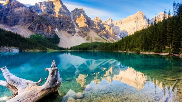 beautiful_nature_and_landscape_canada_photography_20