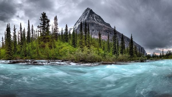 beautiful_nature_and_landscape_canada_photography_22