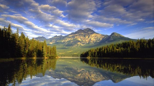 beautiful_nature_and_landscape_canada_photography_32