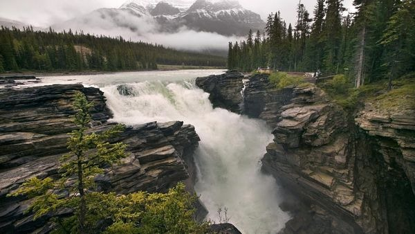 beautiful_nature_and_landscape_canada_photography_37