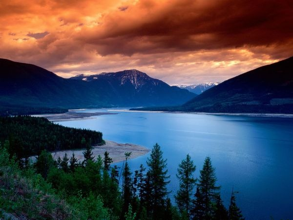 beautiful_nature_and_landscape_canada_photography_5