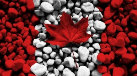 beautiful_canada_nature_and_landscape_wallpapers_9.jpg