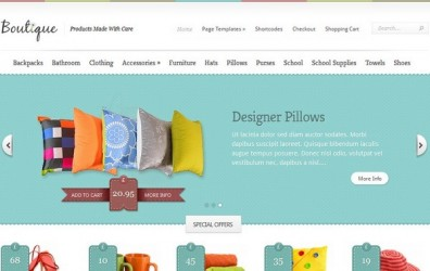 boutique_premium_wordpress_theme.jpg