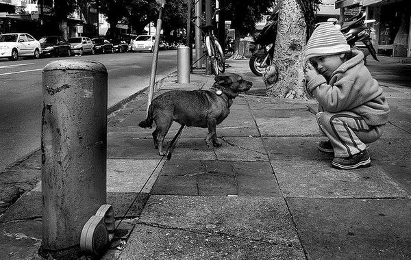 street_photography_13