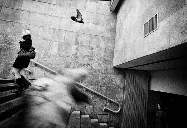 street_photography_22