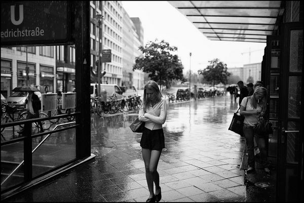 street_photography_33