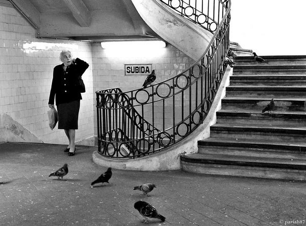 street_photography_52