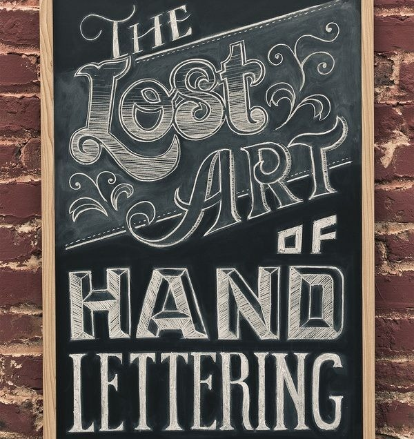 typography_design_inspiration_14