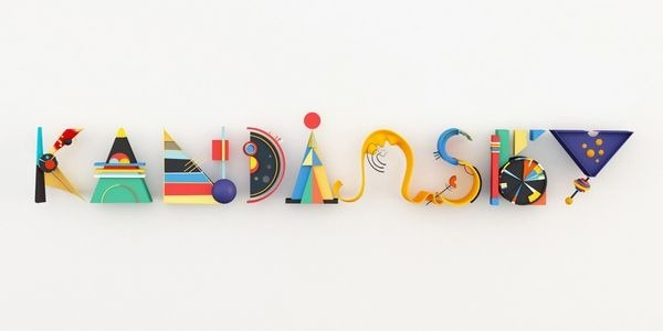 typography_design_inspiration_24