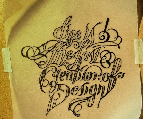 typography_design_inspiration_7