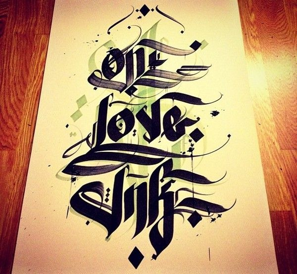 typography_design_inspiration_8