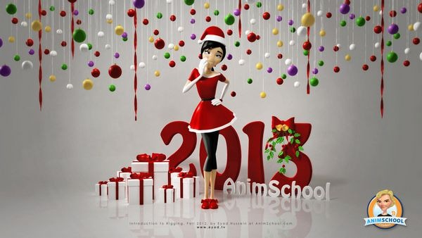 2013_new_year_wallpaper_12