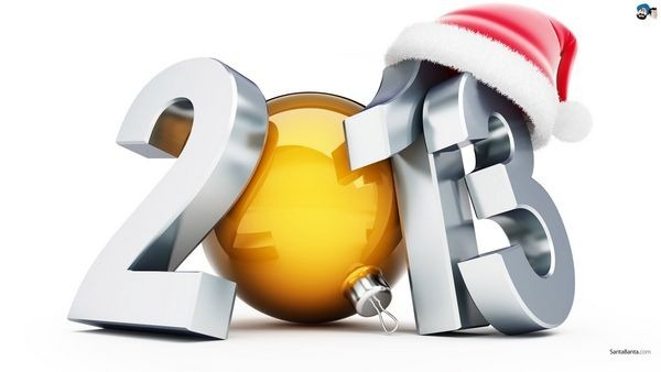 2013_new_year_wallpaper_13