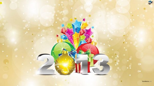 2013_new_year_wallpaper_15
