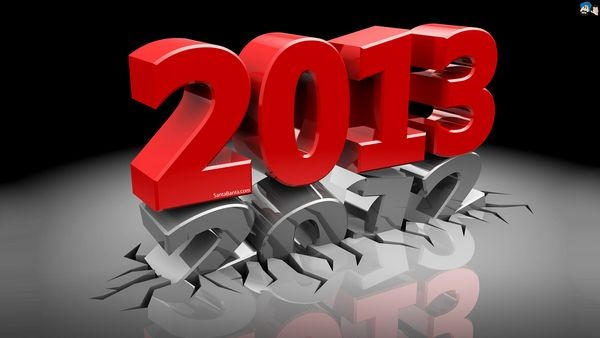 2013_new_year_wallpaper_17