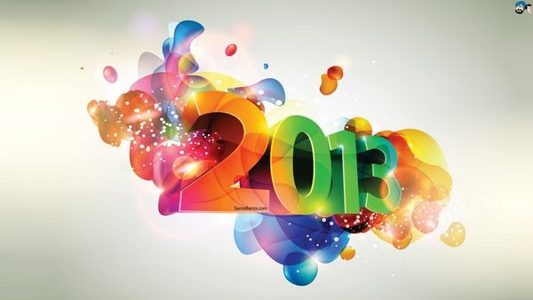 2013_new_year_wallpaper_18