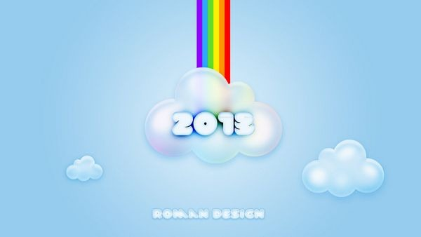 2013_new_year_wallpaper_2