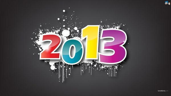 2013_new_year_wallpaper_20