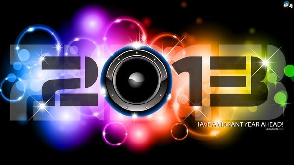 2013_new_year_wallpaper_24