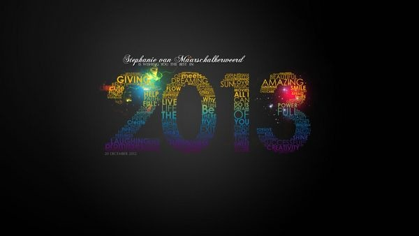 2013_new_year_wallpaper_26