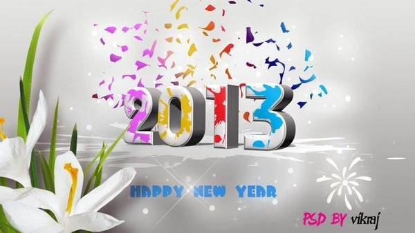 2013_new_year_wallpaper_5