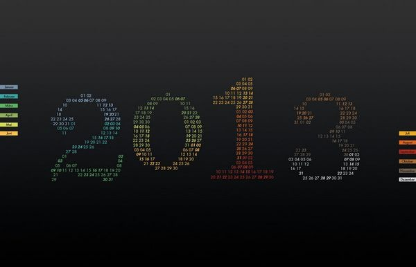 2013_new_year_wallpaper_7