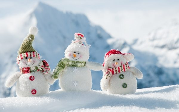 christmas_wallpaper_16