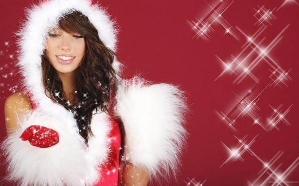 christmas_wallpaper_26