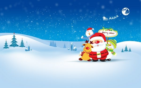 christmas_wallpaper_36
