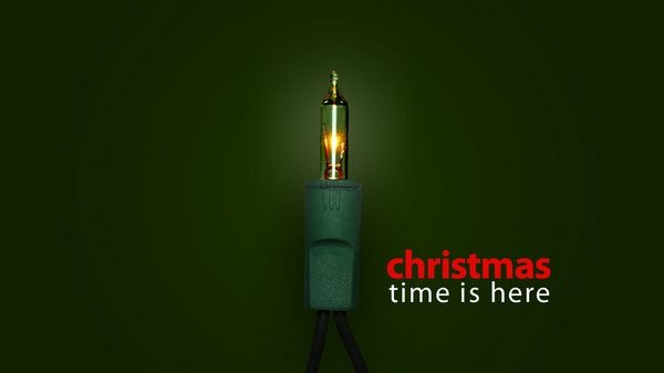 christmas_wallpaper_46