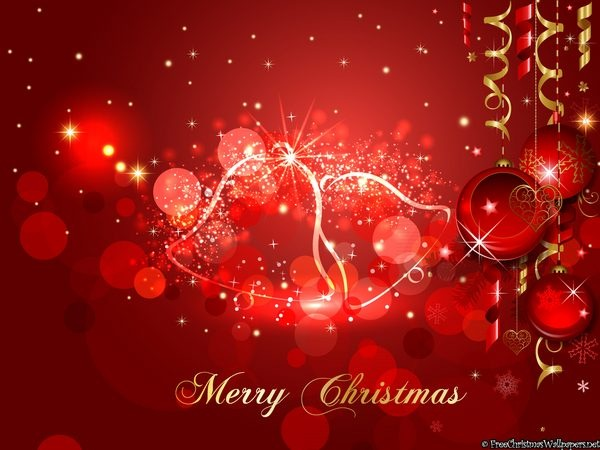 christmas_wallpaper_54