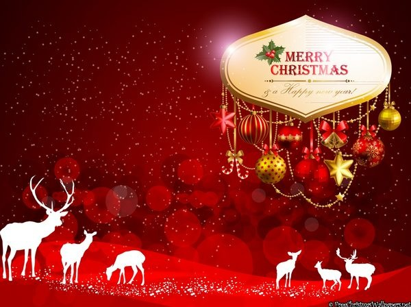 christmas_wallpaper_55