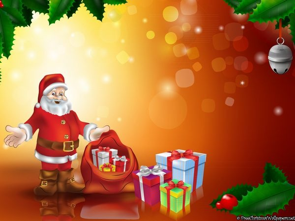 christmas_wallpaper_57