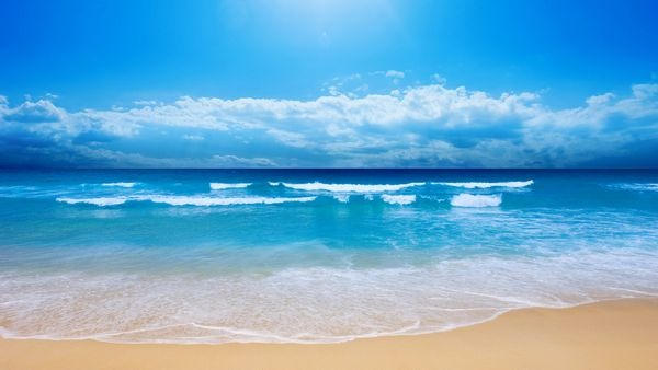 Beautiful_Beach_wallpapers_for_desktops_17