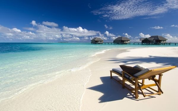 Beautiful_Beach_wallpapers_for_desktops_29