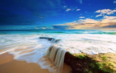 Beautiful_Beach_wallpapers_for_desktops_37.jpg