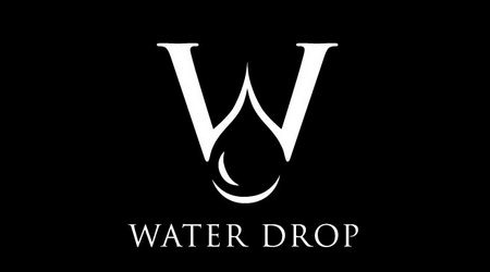 WATER_DROP_creative_and_amazing_logo_designs