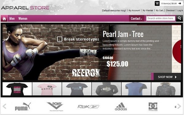 apparel_store_ecommerce_magento_themes