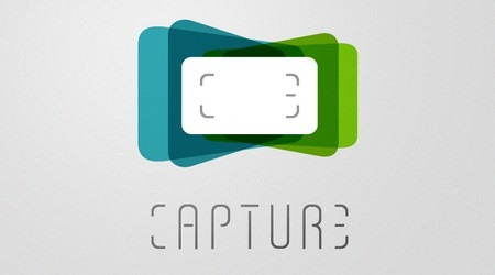 capture_production_creative_and_amazing_logo_designs