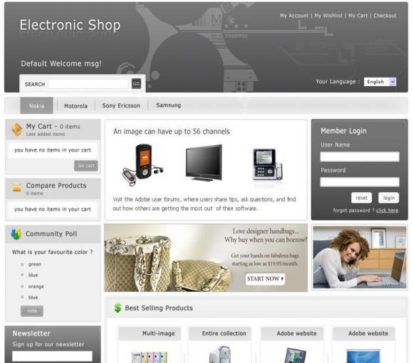 electronic_store_ecommerce_magento_themes
