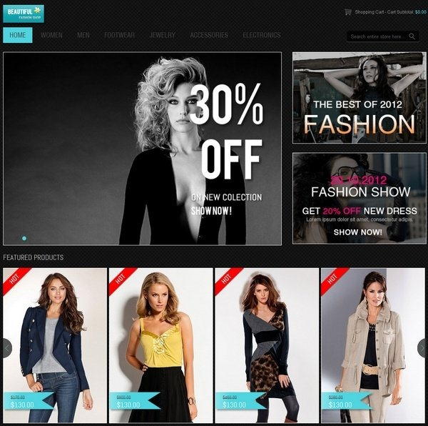 fashion_shop_ecommerce_magento_themes