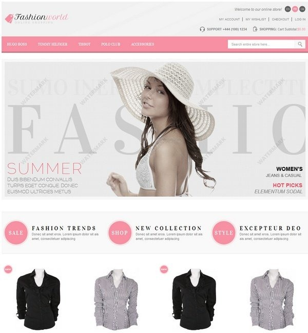 fashion_world_ecommerce_magento_themes