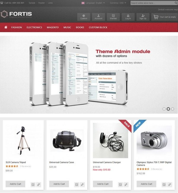 fortis_ecommerce_magento_themes