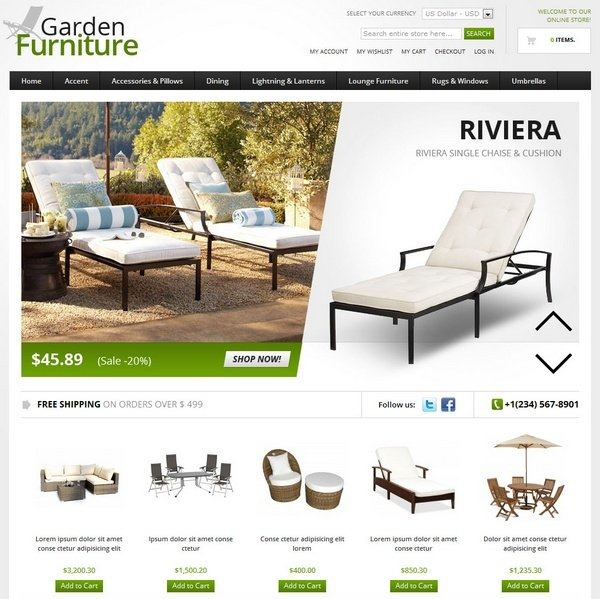 garden_furniture_ecommerce_magento_themes