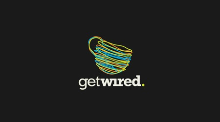 get_wired_creative_and_amazing_logo_designs