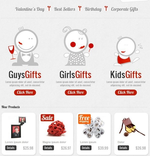 gifts_store_ecommerce_magento_themes