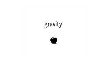 gravity_creative_and_amazing_logo_designs